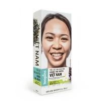 Чай травяной Farmer's Tea с Жасмином 100 г Вьетнам