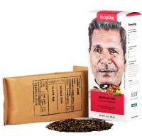 Черный чай Farmer's Tea Масала со специями 80 г Индия