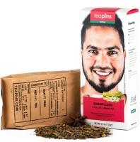Чай травяной Farmer's Tea Спокойствие 60 г Индия