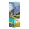 Чай листовой Sense Asia Vietnam Delights ассорти 5 видов травяного чая 50 г