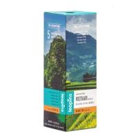 Чай листовой Sense Asia Vietnam Delights ассорти 5 видов черного чая 50 г