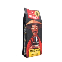 Кофе молотый Mr.Viet Ca Phe Dalat 250 г
