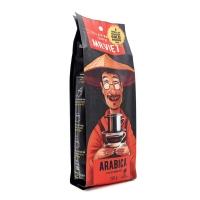 Кофе молотый Mr.Viet Арабика 250 г