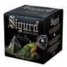 Чай зеленый Sigurd Mao Feng в пирамидках 30 г