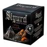 Чай черный Sigurd Assam Mokalbarri в пирамидках 30 г