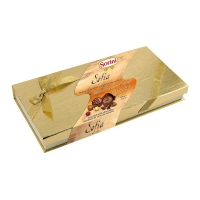 Конфеты Sorini Sofia в коробке 270 г