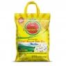 Tamashaee Miad пропаренный длиннозерный рис 2 кг
