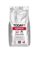 Кофе зерновой Today Espresso Blend 7 1кг