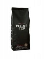 Кофе в зёрнах Pellini TOP 250 г