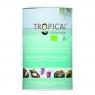 Органическая кокосовая мука Tropicai 500 г