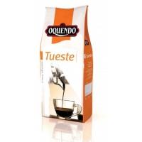 Кофе взернах Oquendo Tueste Natural (Окендо Туэстэ Натураль) 1кг