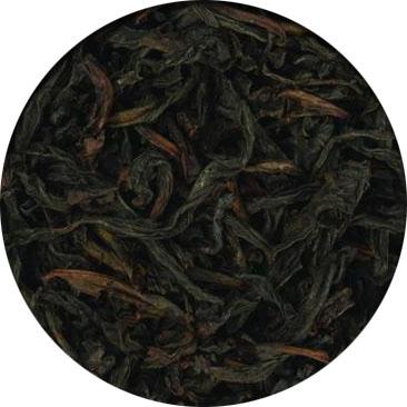 Чай Да Хун Пао (Большой красный халат) рассыпной 100 г