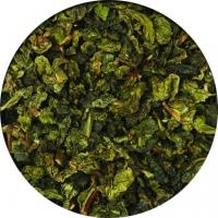 Чай Те Гуань Инь Ван рассыпной 100 г