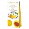 Chokodelika драже кумкват, лимон и мята 100 гр