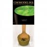 Chokodelika ложки с мятой 50 гр