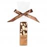 Chokodelika нуга ручной работы с шоколадом и миндалем 50 гр