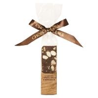 Chokodelika панфорте ручной работы с грецким орехом и шоколадом 50 гр