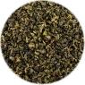 Чай Жасминовый Улун рассыпной 100 г