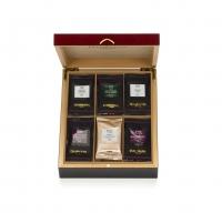 Подарочный набор чая Dammann Vermeil