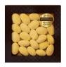 Chokodelika Драже миндаль и лимон в блистере 90 г