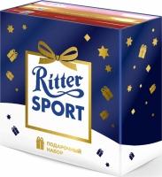 Шоколад Ritter Sport Набор подарочный 300 г