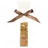 Chokodelika Мучное кондитерское изделие панфорте с грецким орехом и дыней 50 г