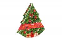 Конфеты Sorini Christmas Tree новогодняя ёлка 175 г
