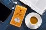 Кофе молотый Julius Meinl Genuss Fruhstuckskaffee (Юлиус Майнл Венский завтрак Наслаждение) 500 г