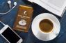 Кофе Julius Meinl Венский завтрак Доброе утро молотый 250 г