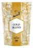 Кофе Agazzi Gold Blend Strong растворимый  сублимированный 100 г