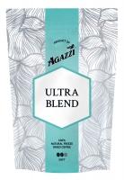 Кофе Agazzi Ultra Blend Soft растворимый сублимированный 100 г