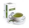 """Чай зеленый Althaus Альтхаус """"Сенча Сенпай"""" пакетированный для чашки"""
