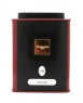 Чай черный Dammann The Anichai (Дамман Аничай Масала) в  жестяной банке 100 гр.