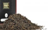 Чай черный Ассам Dammann Assam G.F.O.P. в жестяной банке 100 гр.
