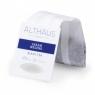 Чай черный Althaus Ассам Меленг пакетированный для чайника