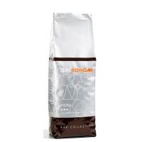 Кофе Bonomi Kaffa в зернах 1 кг