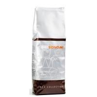 Кофе Bonomi Centenario в зернах 1 кг