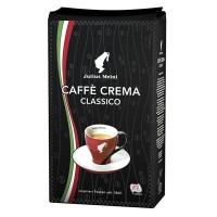 Кофе в зернах Julius Meinl Caffe Crema Classico (Юлиус Майнл кафе крема Классико) 1 кг