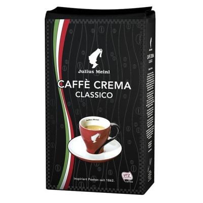 Кофе Julius Meinl Крема Классико в зернах 1 кг