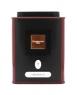 Чай черный Dammann Сeylon O.P. (Даманн Цейлон)листовой в жестяной банке 100 гр.