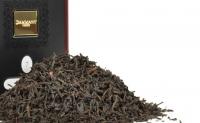 Чай черный Dammann Сeylon O.P. (Даманн Цейлон)листовой в жестяной банке 100гр.