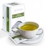 Чай зеленый Althaus Альтхаус Грюн Матинэ пакетированный для чашки