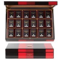 Подарочный чайный набор Dammann Chorus (Хор)