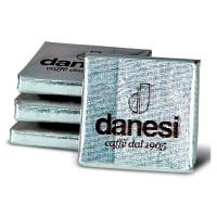 Шоколад Danesi 500 плиток по 3,18гр