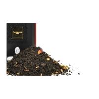 Чай черный  Dammann The 7 parfums ( Дамман 7 ароматов) в жестяной банке 100гр.