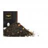 Чай черный  Dammann The 7 parfums ( Дамман 7 ароматов) в жестяной банке 100 гр.