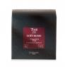 Чай черный Русский вкус Dammann Gout Russe в пакетиках 25 шт.