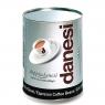Кофе в зернах Danesi Doppio (Данези Доппио) 2 кг