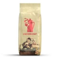 Кофе Hausbrandt Espresso взернах 1кг