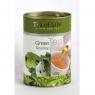 Чай листовой Tea of Life Green Tea Soursop (Тиа оф лайф грин тиа зеленый чай соусеп)100 гр